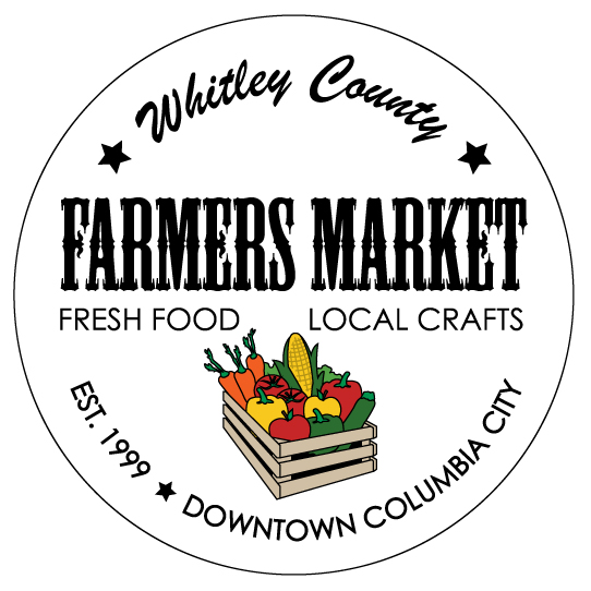 Whitley County Farmers Market