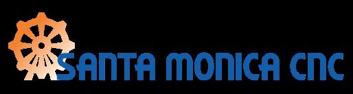 santa-monica-cnc-logo-blueorange