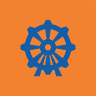 santa-monica-cnc-logo-orange