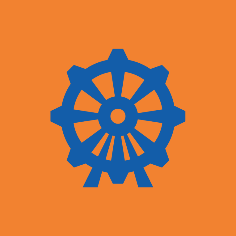 santa-monica-cnc-logo-orange