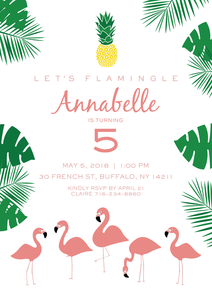 Flamingle-invite-post