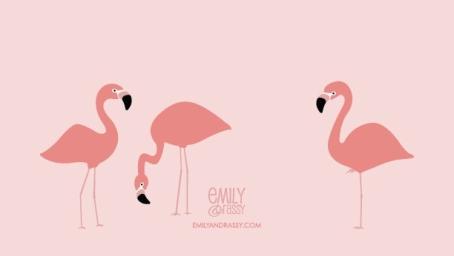 flamingo-stationery-back