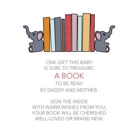stork-baby-shower-book-back